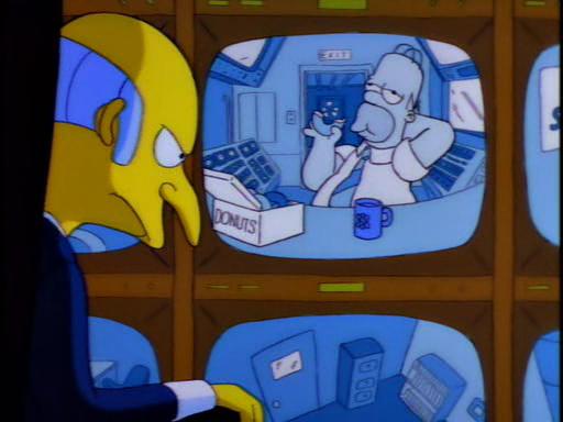 Homer's Triple Bypass8