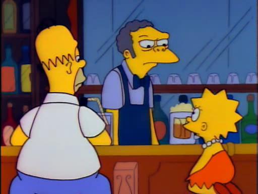 Homer Defined10