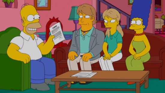 The-Simpsons-Season-24-Episode-11-Changing-of-the-Guardian-3