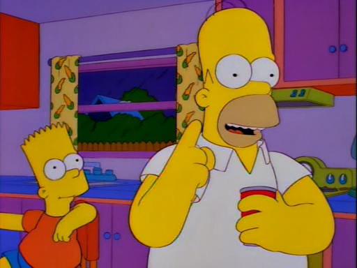 Homerpalooza7