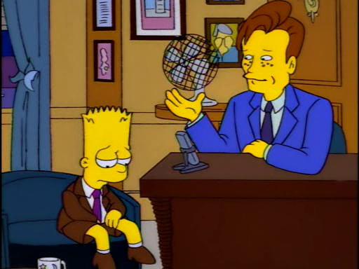 Bart Gets Famous8