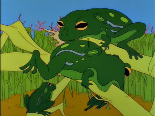 Bart vs Australia13