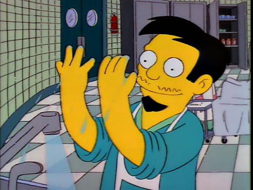 Homer's Triple Bypass9