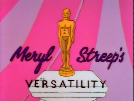 A Streetcar Named Marge7