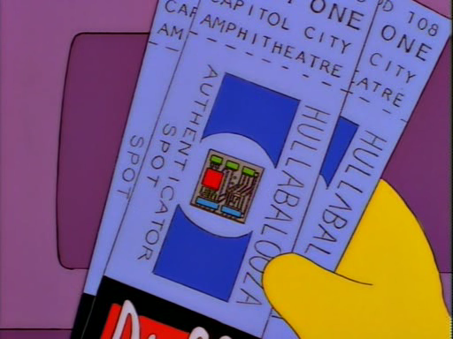 Homerpalooza10