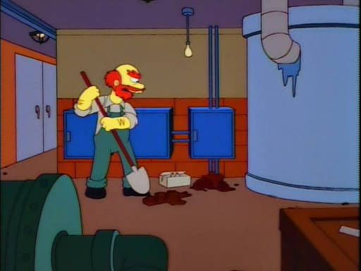 Who Shot Mr. Burns Part 1h