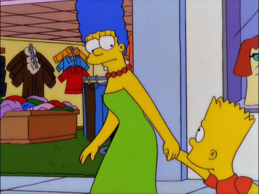 Last Tap Dance in Springfield2