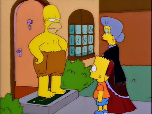 Bart After Dark1