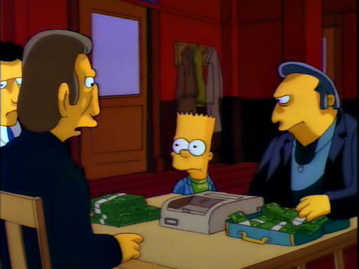 Bart the Murderer16