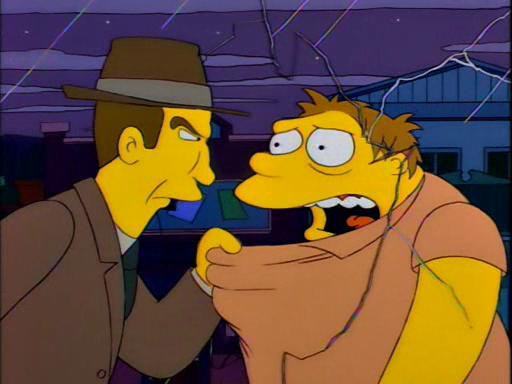 Homer vs. The 18th Amendment8