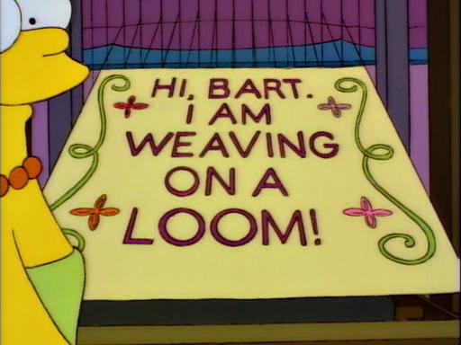 Lisa's Wedding16
