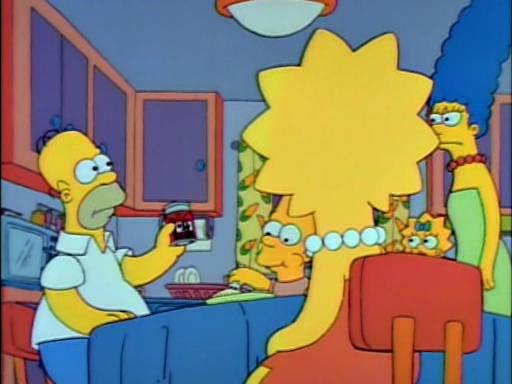 Bart Gets an F7