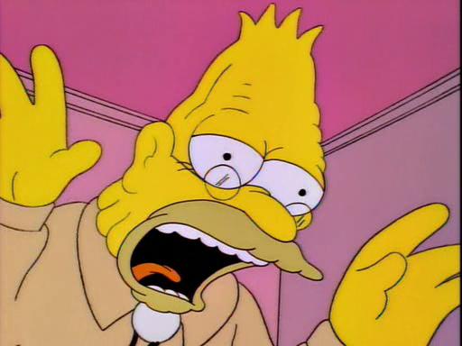 'Round Springfield12