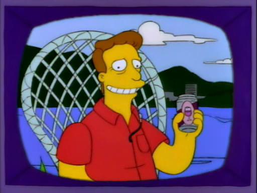 Bart's Inner Child13