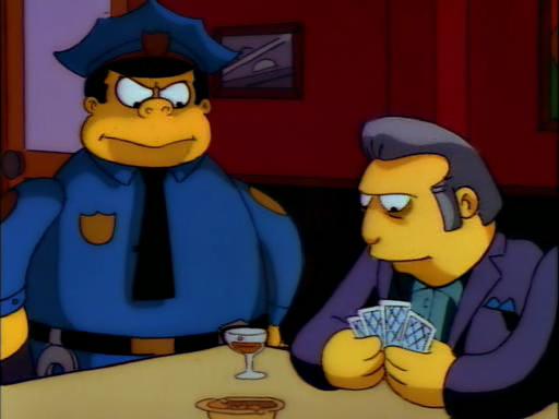 Bart the Murderer17