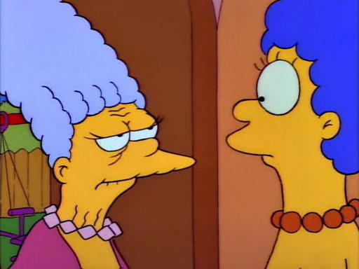 Bart vs Thanksgiving12