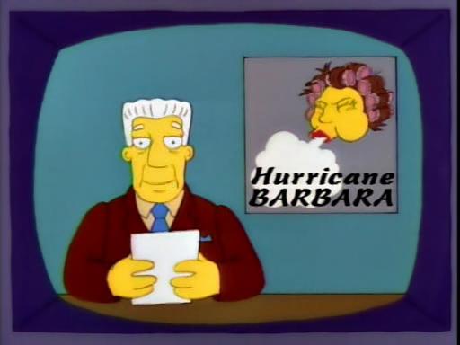 Hurricane Neddy11