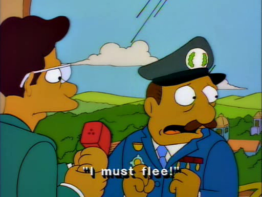 Bart-vs-Australia15.png