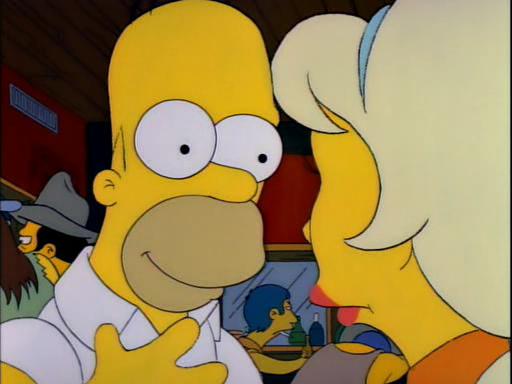 Colonel Homer11