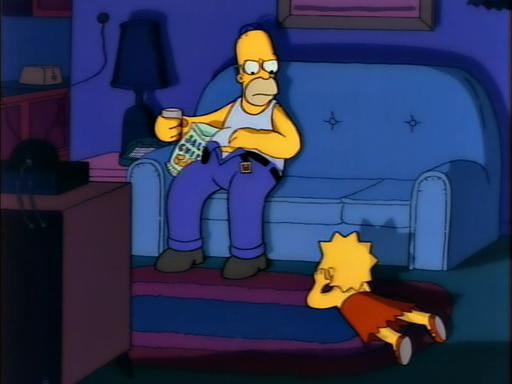 Homer Defined12