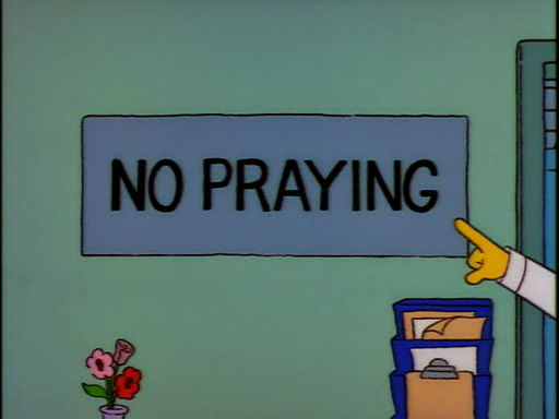 Homer's Triple Bypass12