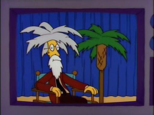 Homer's Triple Bypass14