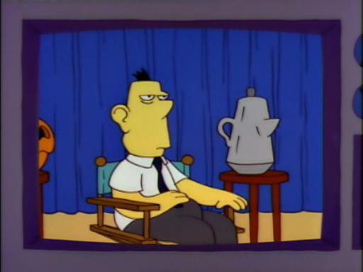 Homer's Triple Bypass17
