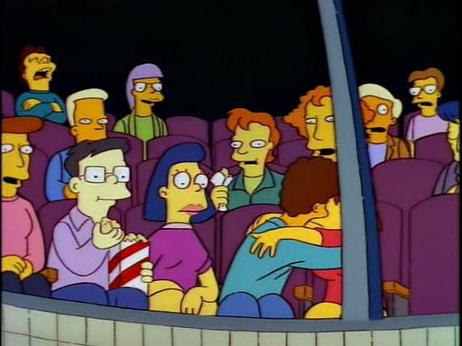 Homer's Triple Bypass18