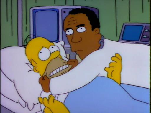 Homer's Triple Bypass19