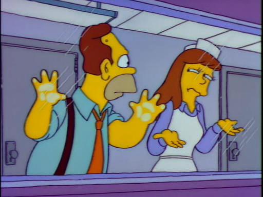 Homer's Triple Bypass20
