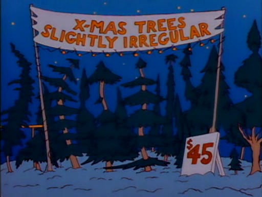 Simpsons Roasting on an Open Fire10