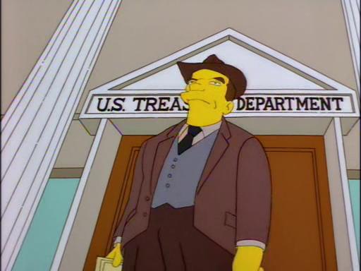 Homer vs. The 18th Amendment9