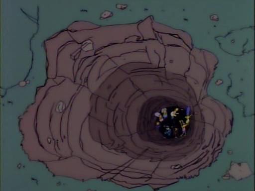 Homer the Vigilante13