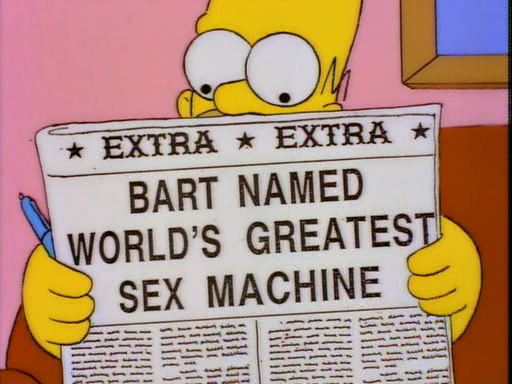Homer vs Patty & Selma10
