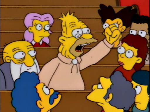 Homer Loves Flanders10