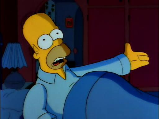 Bart the Murderer18