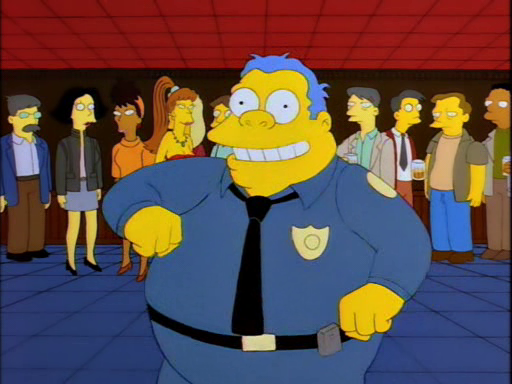 Homer vs. The 18th Amendment10