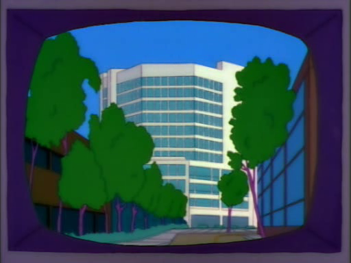 Marge vs. the Monorail12