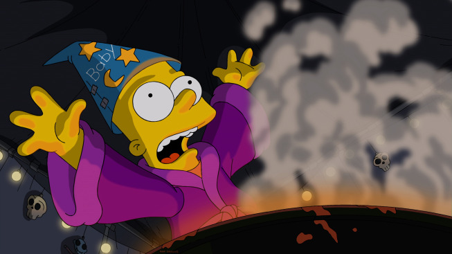 What_to_Expect_When_Bart's_Expecting_promo_3