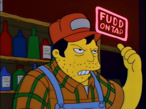 Colonel Homer13