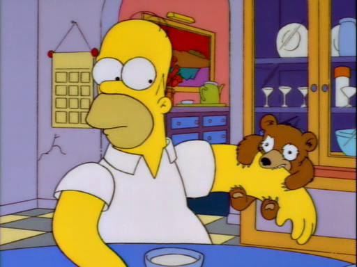 'Round Springfield14