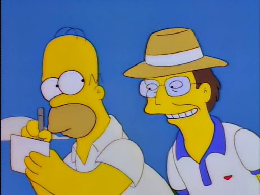Scenes from the Class Struggle in Springfield10