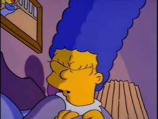 Homer's Triple Bypass21