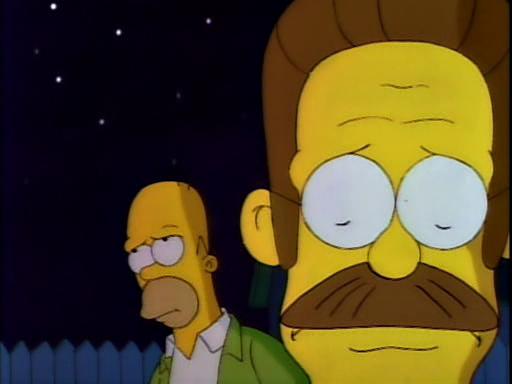 When Flanders Failed10