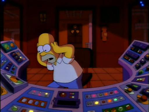 Homer Defined13