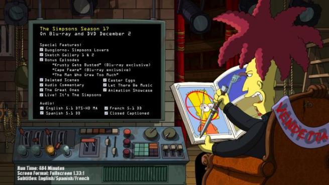 SimpsonsS17FactSheet