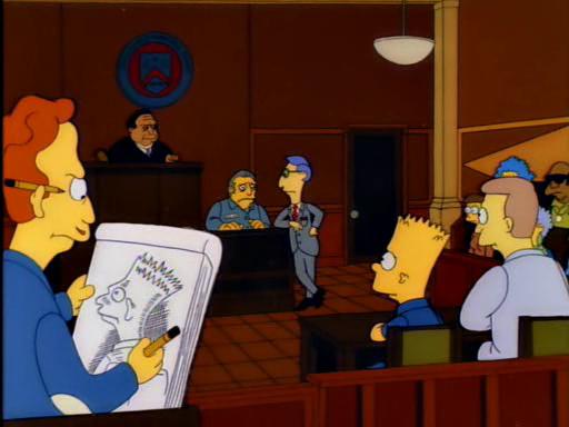 Bart the Murderer19