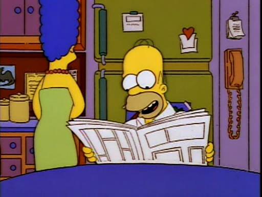 Bart's Inner Child16
