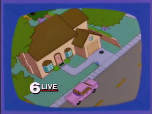 Homer Badman17