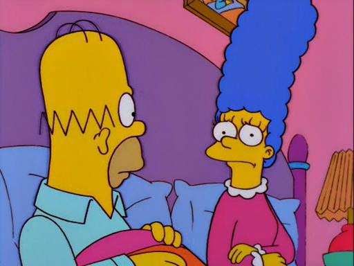 Homer Simpson in Kidney Trouble3